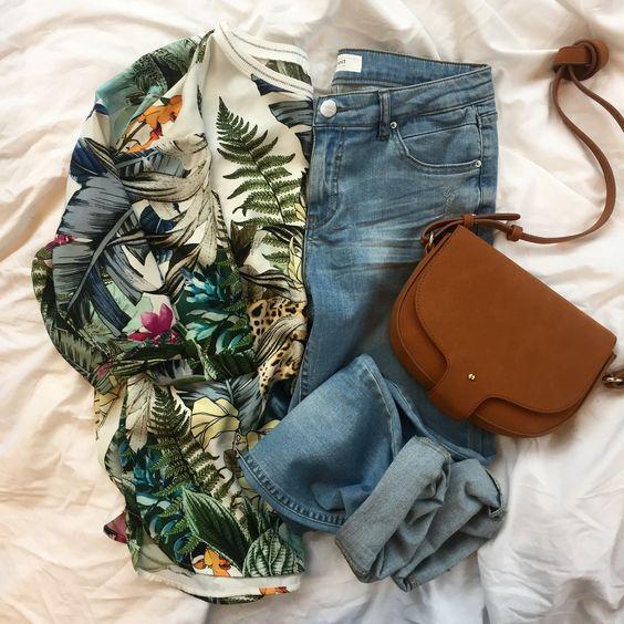 promod moda spring summer 2017