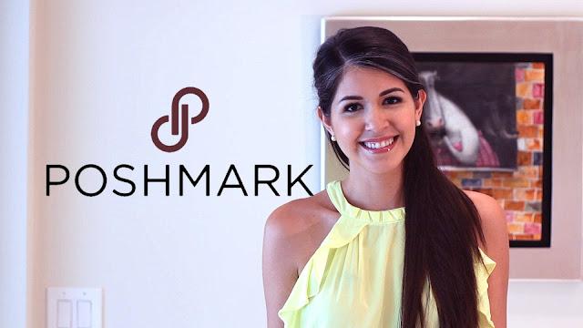 Woman's Fashion Reseller Poshmark raises $25 Million