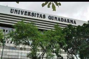 11 Universitas Terbaik dan Terpopuler di Kota Bekasi Jawa Barat