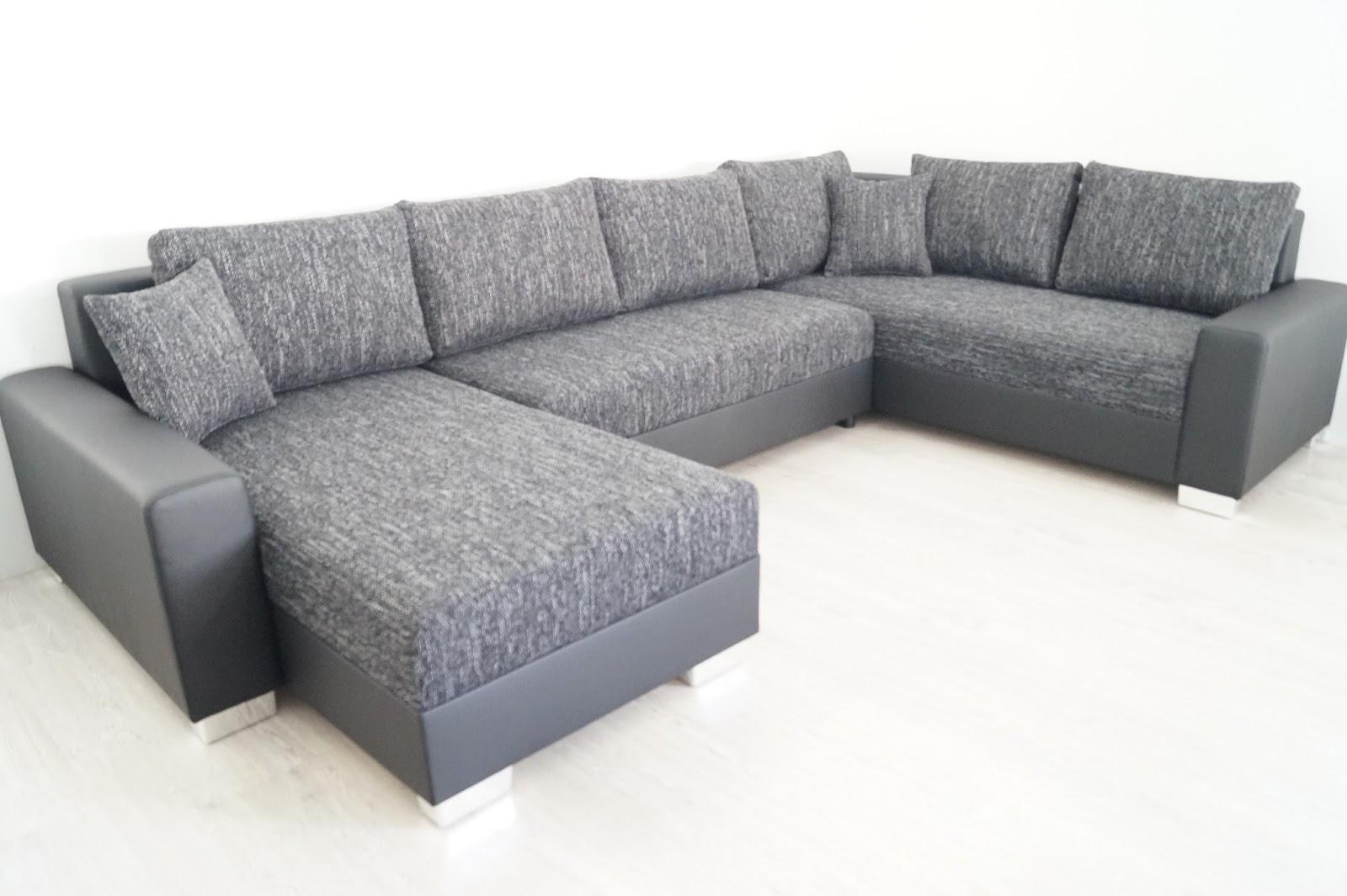 Sofa lagerverkauf sofa couch sofa g nstig for Sofa lagerverkauf