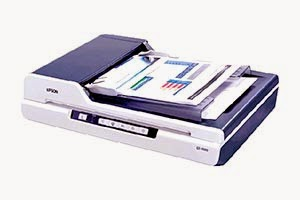 epson workforce gt-1500 document scanner manual