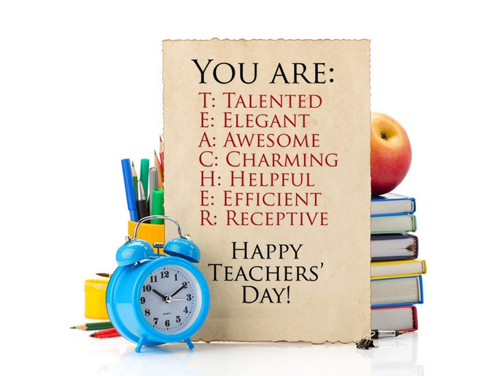 Happy teacher day 2016 image style forum codersclub powered by happy teacher day 2016 image style forum codersclub powered by discuz spiritdancerdesigns Images