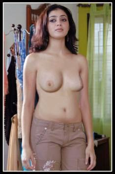 South actress nude fakes hot collection