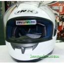 Daftar Harga Helm INK Terbaru 2014