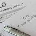 Pontelatone, il Comune per l'anno 2016 spende 3.660,00 euro per gestire il tributo Tari