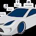 SMART CARS LOS AUTOS DEL FUTURO