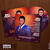 JIMMY D PSALMIST SET TO RELEASE NEW ALBUM TITLED CONSUMING FIRE || @JIMMYDPSALMIST