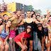 Tradicional Alvorada arrasta multidão nas ruas de Riachão do Jacuípe