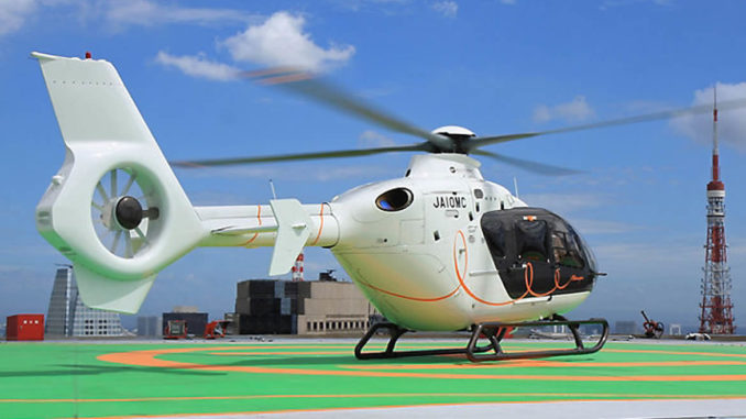 How William Ruto Makes Ksh300 Million A Year From His Helicopters