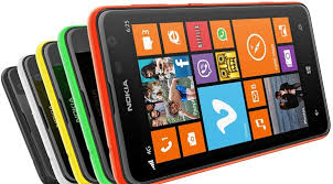 Latest Version of All Nokia Lumia (610, 710, 800, 920) official PC Suite Free Download For Windows,