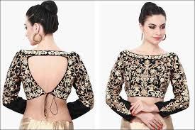 blouse neck designs,blouse design,blouse pattern,latest blouse designs,saree blouse,blouse models,saree blouse designs,blouse back neck designs,blouse back design,new blouse design,designer blouse patterns back neck,saree blouse patterns,