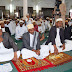 Mashindano ya Kuhifadhi Qur-an Zanzibar Masjid Loota Kiembesamaki Zanzibar. leo