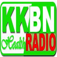 KKBN RADIO