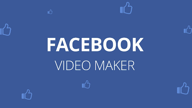 monetisasi halaman facebook 2019