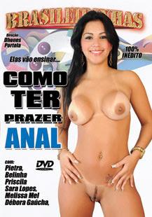 http://1.bp.blogspot.com/-my8n-PPpRqs/TiiIzCWnc8I/AAAAAAAALQ0/lHi-7Asgpi4/s1600/A+Nova+Onda+do+Imperador+%25E2%2580%2593+Dublado.jpg