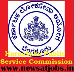 Karnataka-PSC