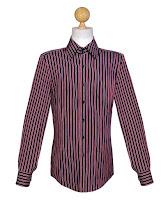 oferta-camasi-barbati-elegante-online-8