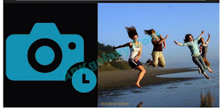 Camera Timestamp v3.22 Apk