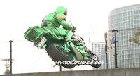 https://2.bp.blogspot.com/-Lyq0sfzFypQ/VrTC1NEm-oI/AAAAAAAAGKw/erJ9EMOpxh4/s1600/kamen_rider_double_forever_atoz_backstages_12.jpg