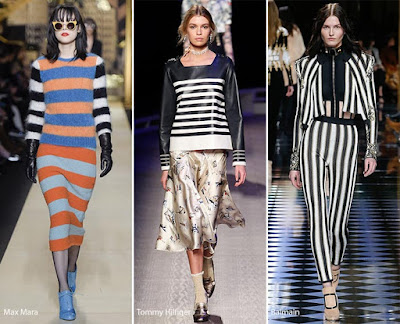 Runway Spring trends 2016 whats hot these days