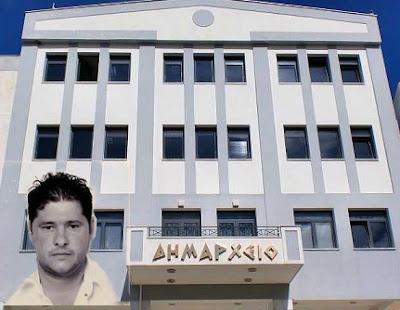 Ηγουμενίτσα: Ακούραστος ο Αντιδήμαρχος καθαριότητας
