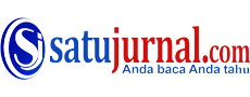 SatuJurnal