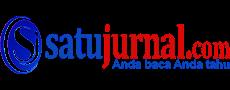 SatuJurnal