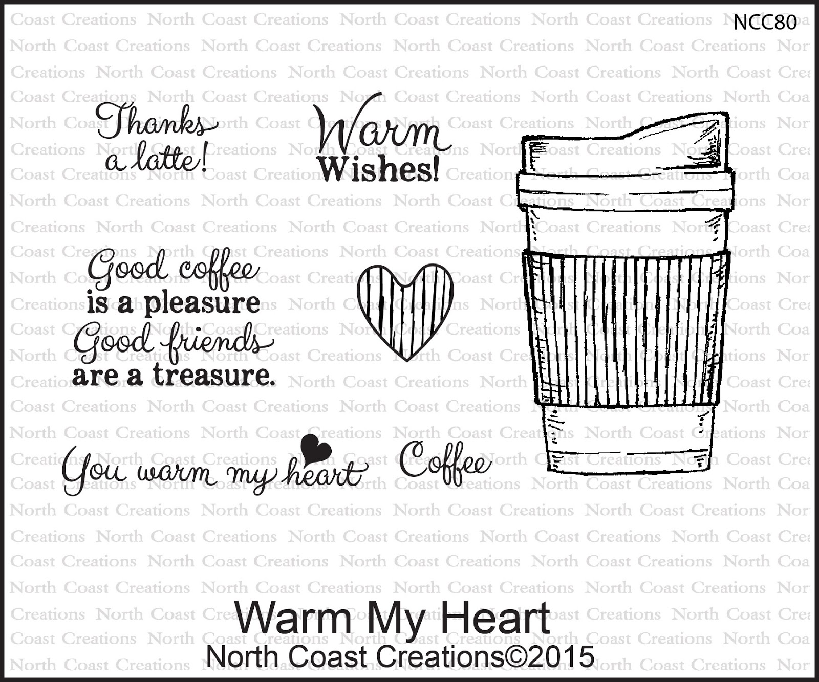 https://www.northcoastcreations.com/index.php/new-releases/2015-march/ncc80-warm-my-heart.html