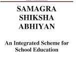 Spotlight: Samagra Shiksha Scheme