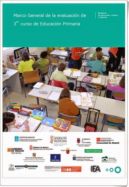 http://www.mecd.gob.es/dctm/inee/evaluacionterceroprimaria/marcoev3ep08012015.pdf?documentId=0901e72b81b9d47a
