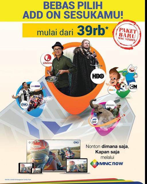 Call Centre Indovision Jogja - Call Center Indovision
