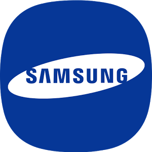 Samsung Universal Printer Driver Download