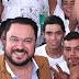 GRACIAS AL RESPALDO DE TERE JIMÉNEZ, CHAVOS BANDA DEL PALOMINO DENA YA SON MICROEMPRESARIOS