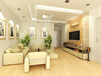 3 Tiêu chí lựa chọn sàn gỗ giúp căn nhà đẹp hơn