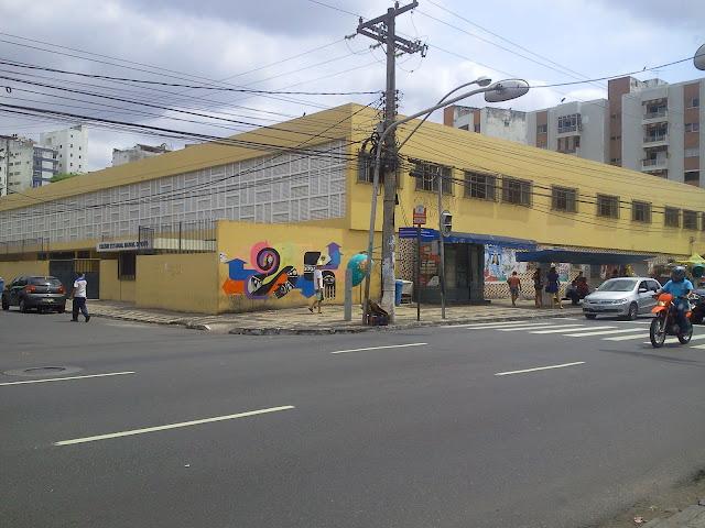 "Projeto ""Porta Aberta Devotos de Manoel"" será lançado no sábado por ex-alunos"