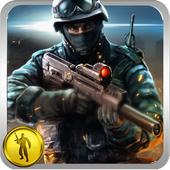تحميل لعبة كانتر سترايك للاندرويد مجانا Critical Strike Portable