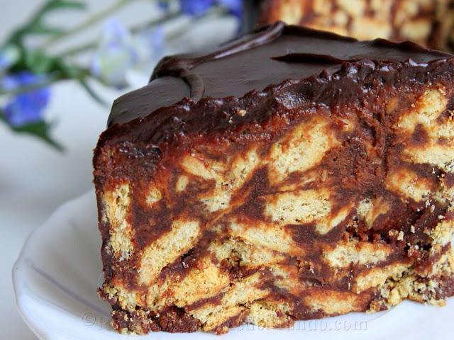 Cake Sal Ef Bf Bd Site Lesfoodies Com