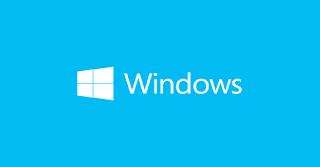 Windows Otomatik Güncelleme Nasıl Kapatılır