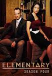 Điều Cơ Bản Phần 4 - Elementary Season 4
