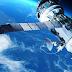Serba - Serbi Dari Telkom 3s Si Satelit Milik Telkom Yang Baru  -  Baru Ini Mengorbit Di Luar Angkasa