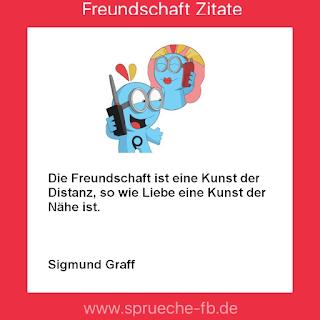 Sigmund Graff