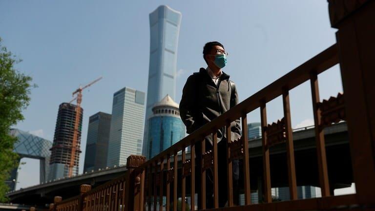 1117320-الصين-الناتج-المحلي