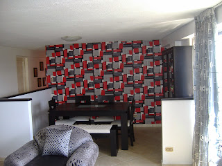 VENDIDO por Profesionales Inmobiliarios 04123605721