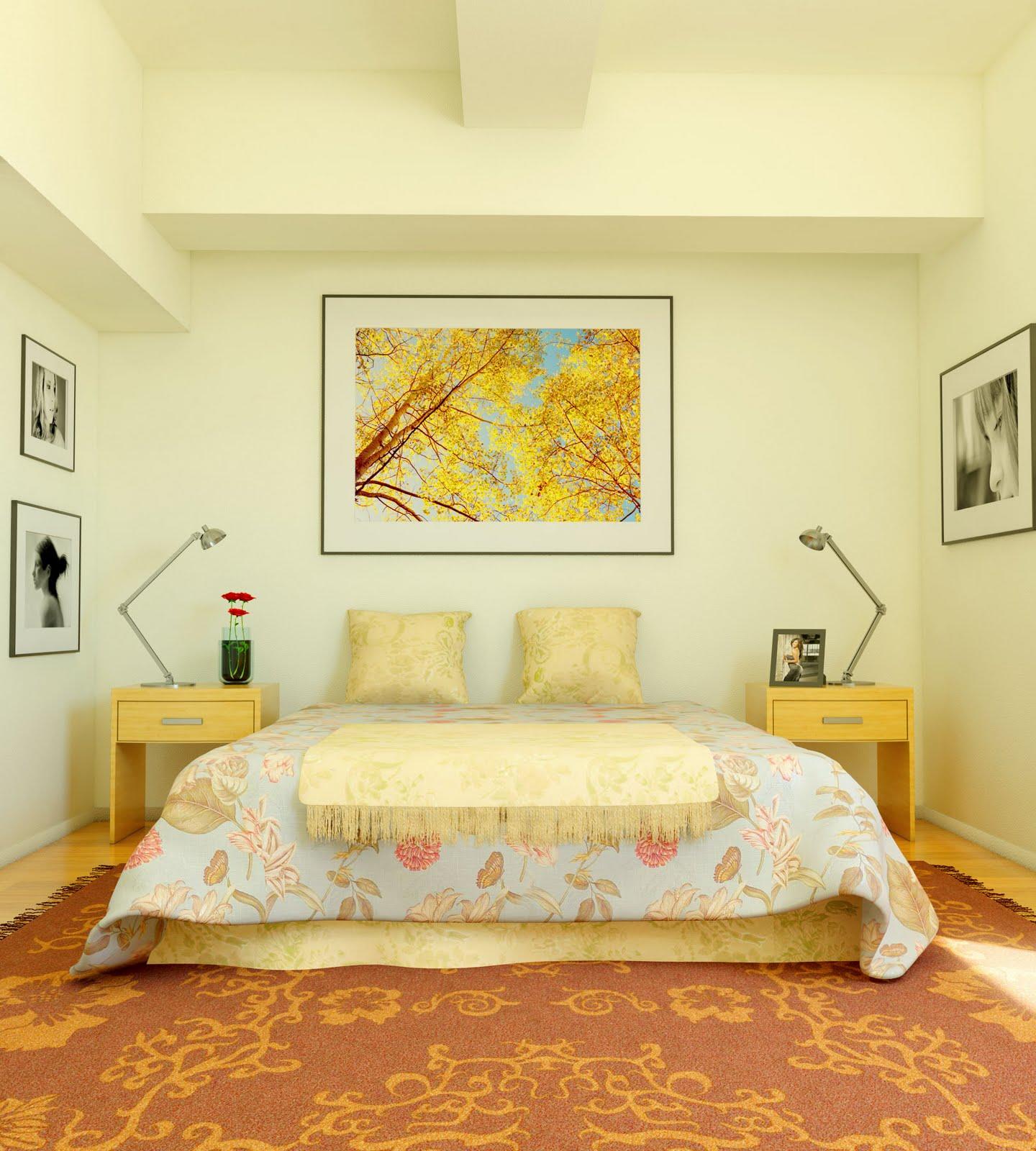 Latest Bedroom Bed Small Bedroom Wall Art Pink Bedroom Accessories Bedroom Paint Colors Pinterest: Decoración De Cuartos, Dormitorios, Paredes, Cortinas