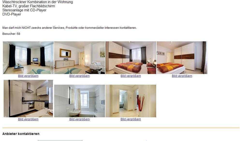 14 oktober 2012. Black Bedroom Furniture Sets. Home Design Ideas