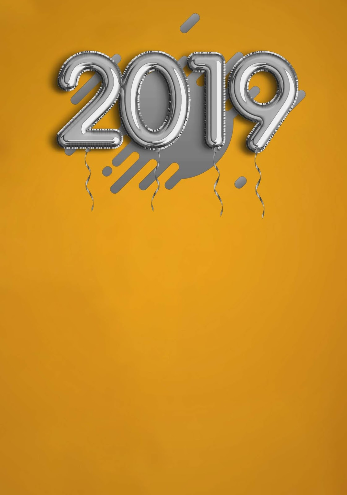 Happy New Year Editing Background 55
