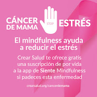 http://crearsalud.org/cancerdemama/
