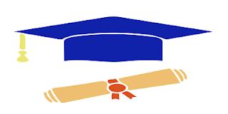 Diploma esami di stato