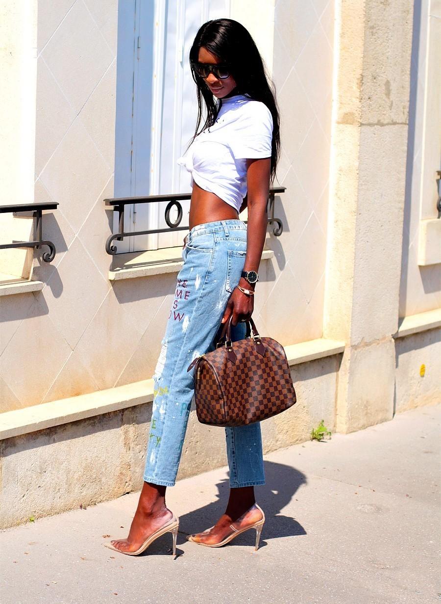 idee-de-look-avec-jeans-boyfriend-mom-blog-mode-instagirl