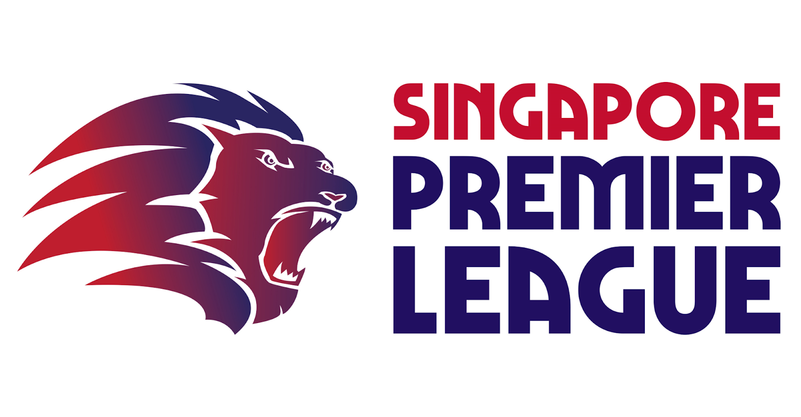 Singapore Premier League: Savage, Unhinged, Hungry